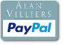 Villiers Paypal